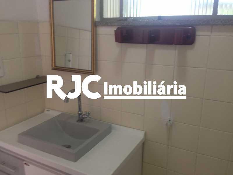 IMG_1410 - Apartamento 1 quarto à venda Quintino Bocaiúva, Rio de Janeiro - R$ 155.000 - MBAP10641 - 13