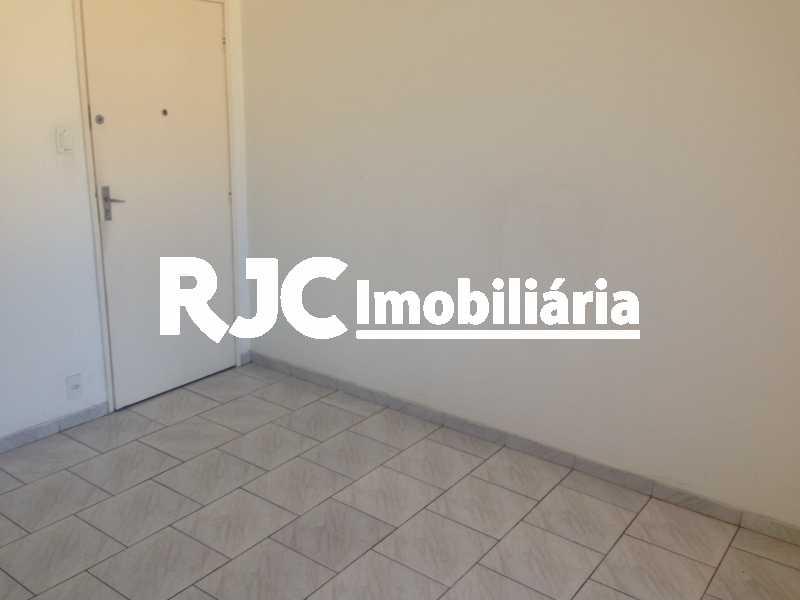 IMG_1412 - Apartamento 1 quarto à venda Quintino Bocaiúva, Rio de Janeiro - R$ 155.000 - MBAP10641 - 4