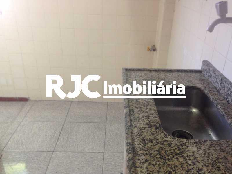 IMG_1415 - Apartamento 1 quarto à venda Quintino Bocaiúva, Rio de Janeiro - R$ 155.000 - MBAP10641 - 16