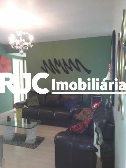 IMG-20180912-WA0002 - Apartamento 2 quartos à venda Andaraí, Rio de Janeiro - R$ 295.000 - MBAP23572 - 3