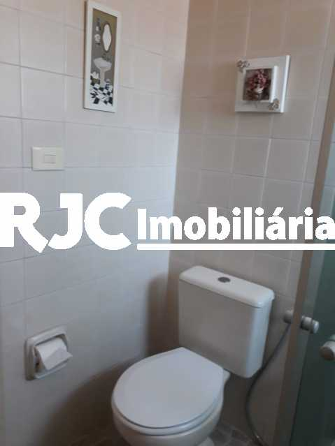 IMG-20180912-WA0003 - Apartamento 2 quartos à venda Andaraí, Rio de Janeiro - R$ 295.000 - MBAP23572 - 13