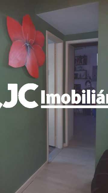 IMG-20180912-WA0005 - Apartamento 2 quartos à venda Andaraí, Rio de Janeiro - R$ 295.000 - MBAP23572 - 5