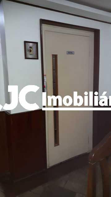 IMG-20180912-WA0008 - Apartamento 2 quartos à venda Andaraí, Rio de Janeiro - R$ 295.000 - MBAP23572 - 18