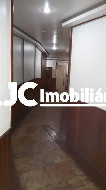 IMG-20180912-WA0009 - Apartamento 2 quartos à venda Andaraí, Rio de Janeiro - R$ 295.000 - MBAP23572 - 19