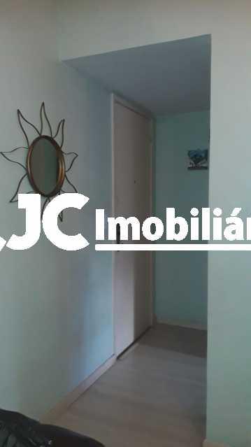 IMG-20180912-WA0010 - Apartamento 2 quartos à venda Andaraí, Rio de Janeiro - R$ 295.000 - MBAP23572 - 6