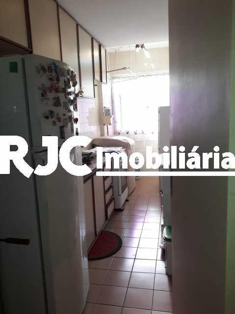 IMG-20180912-WA0014 - Apartamento 2 quartos à venda Andaraí, Rio de Janeiro - R$ 295.000 - MBAP23572 - 12