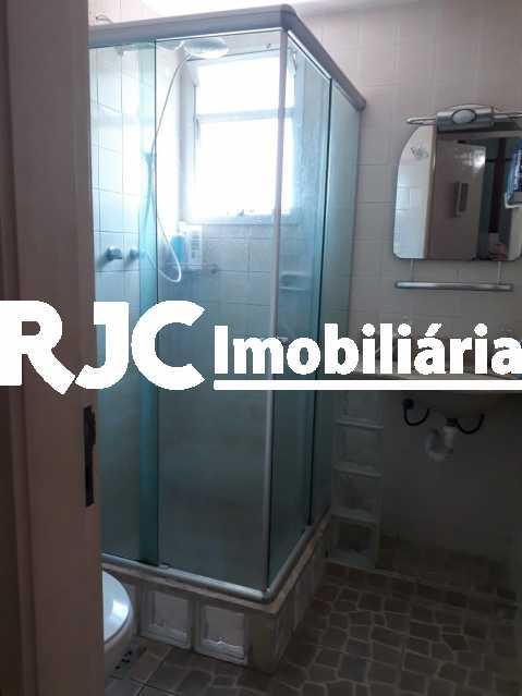 IMG-20180912-WA0015 - Apartamento 2 quartos à venda Andaraí, Rio de Janeiro - R$ 295.000 - MBAP23572 - 11