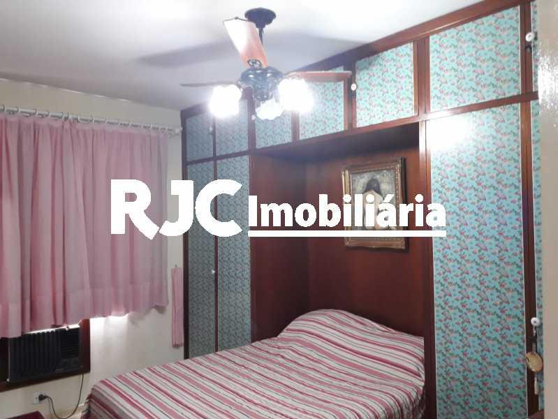 IMG-20180912-WA0016 - Apartamento 2 quartos à venda Andaraí, Rio de Janeiro - R$ 295.000 - MBAP23572 - 8
