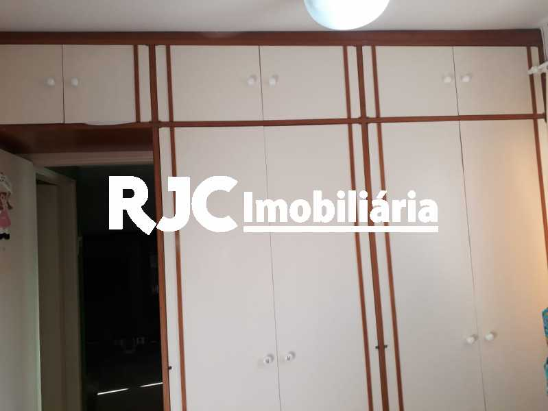 IMG-20180912-WA0017 - Apartamento 2 quartos à venda Andaraí, Rio de Janeiro - R$ 295.000 - MBAP23572 - 9