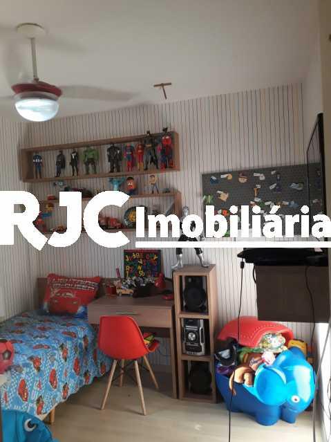 IMG-20180912-WA0018 - Apartamento 2 quartos à venda Andaraí, Rio de Janeiro - R$ 295.000 - MBAP23572 - 10