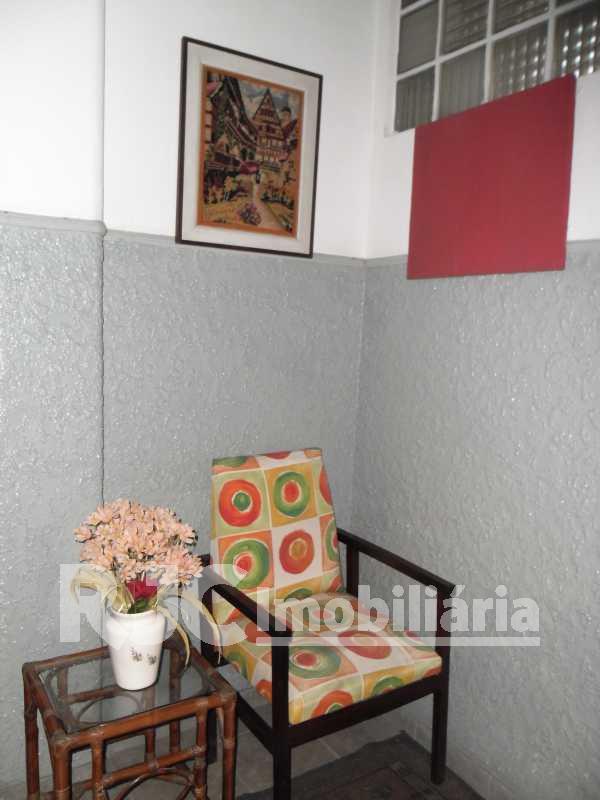 SAM_0002 - Apartamento 3 quartos à venda São Cristóvão, Rio de Janeiro - R$ 270.000 - MBAP30247 - 4