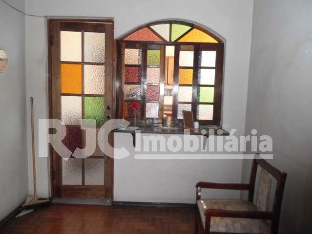 SAM_0006 - Apartamento 3 quartos à venda São Cristóvão, Rio de Janeiro - R$ 270.000 - MBAP30247 - 5