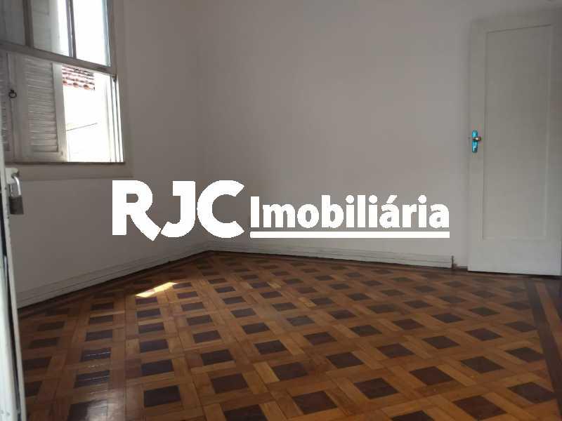 WhatsApp Image 2018-09-28 at 1 - Casa 6 quartos à venda Rio Comprido, Rio de Janeiro - R$ 950.000 - MBCA60018 - 24
