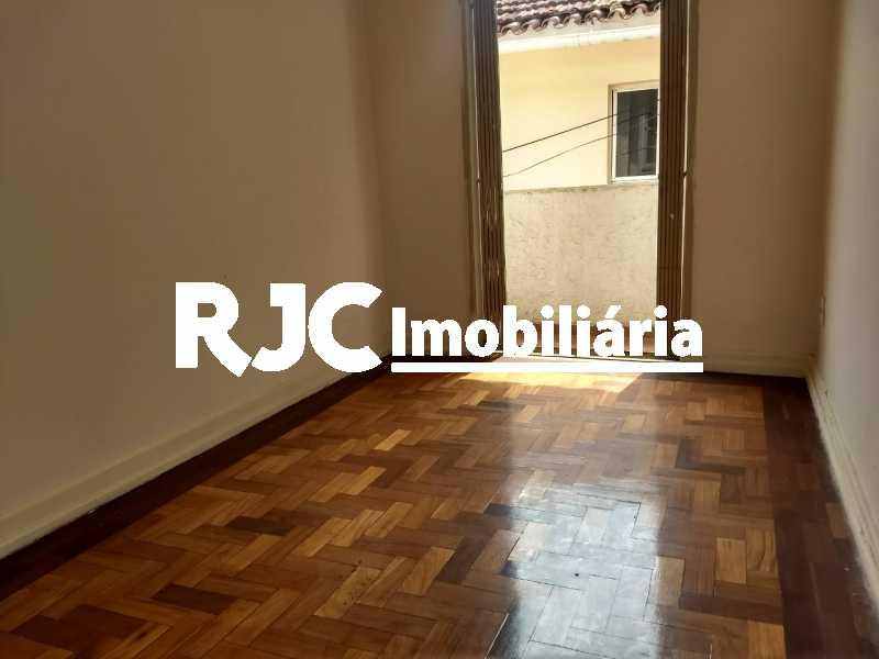WhatsApp Image 2018-09-28 at 1 - Casa 6 quartos à venda Rio Comprido, Rio de Janeiro - R$ 950.000 - MBCA60018 - 29