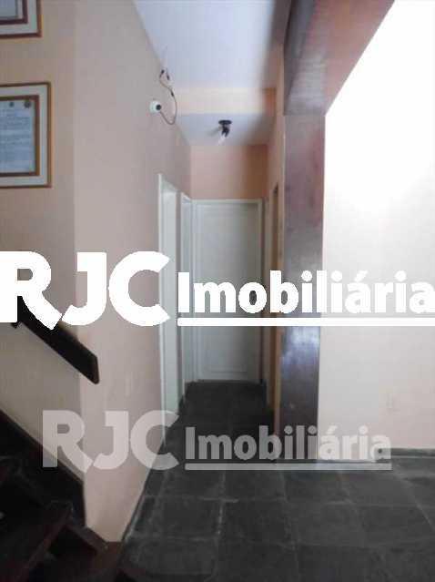 19 - Casa 2 quartos à venda Tijuca, Rio de Janeiro - R$ 1.280.000 - MBCA20058 - 12