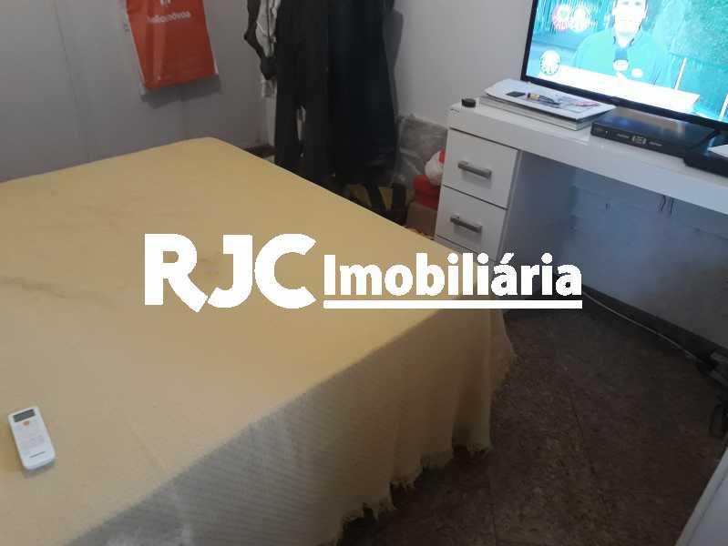 FOTO 17 - Apartamento 4 quartos à venda Leblon, Rio de Janeiro - R$ 2.100.000 - MBAP40356 - 18