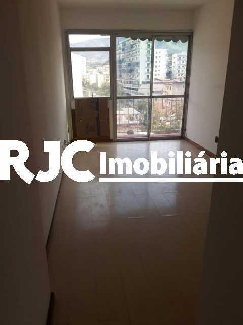 03.1. - Apartamento 2 quartos à venda Méier, Rio de Janeiro - R$ 330.000 - MBAP23686 - 4