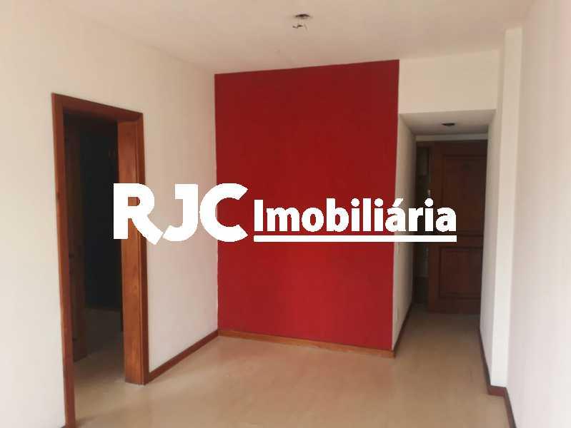 03. - Apartamento 2 quartos à venda Méier, Rio de Janeiro - R$ 330.000 - MBAP23686 - 5