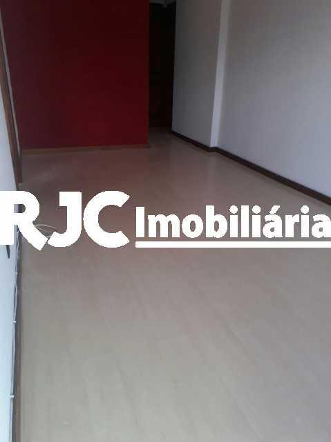 04. - Apartamento 2 quartos à venda Méier, Rio de Janeiro - R$ 330.000 - MBAP23686 - 6