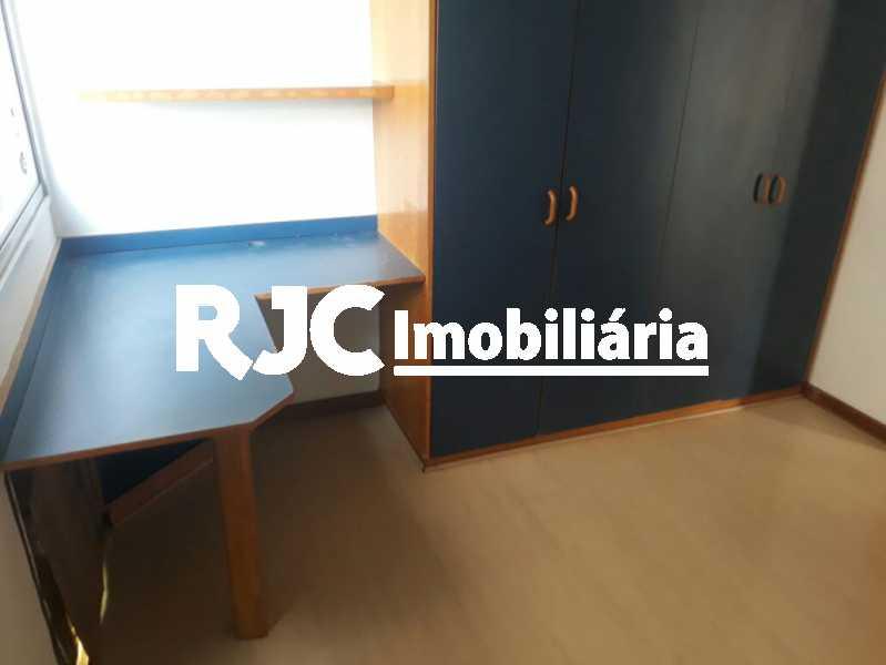 05.1. - Apartamento 2 quartos à venda Méier, Rio de Janeiro - R$ 330.000 - MBAP23686 - 7