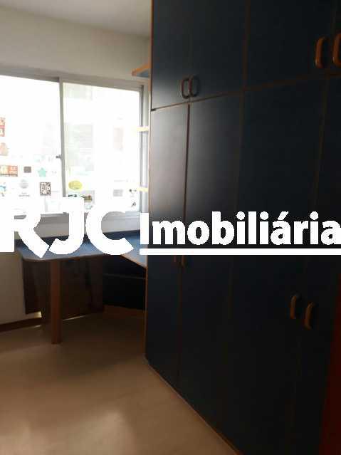 05.2. - Apartamento 2 quartos à venda Méier, Rio de Janeiro - R$ 330.000 - MBAP23686 - 8