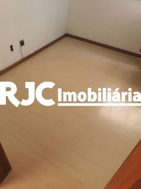 06. - Apartamento 2 quartos à venda Méier, Rio de Janeiro - R$ 330.000 - MBAP23686 - 10