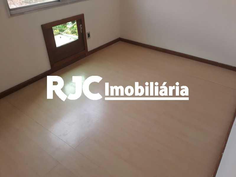 08. - Apartamento 2 quartos à venda Méier, Rio de Janeiro - R$ 330.000 - MBAP23686 - 11