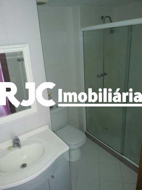 11.1. - Apartamento 2 quartos à venda Méier, Rio de Janeiro - R$ 330.000 - MBAP23686 - 14