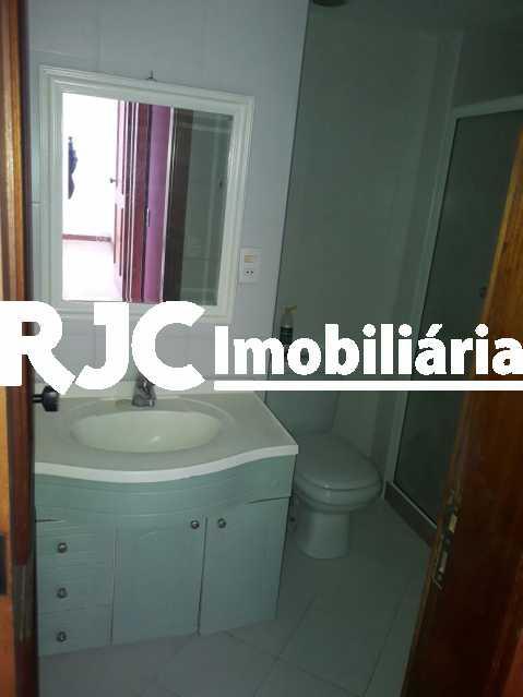 11.2. - Apartamento 2 quartos à venda Méier, Rio de Janeiro - R$ 330.000 - MBAP23686 - 15