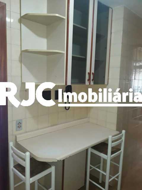 11. - Apartamento 2 quartos à venda Méier, Rio de Janeiro - R$ 330.000 - MBAP23686 - 16