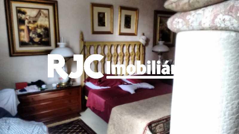 IMG-20181031-WA0054 - Apartamento 4 quartos à venda Barra da Tijuca, Rio de Janeiro - R$ 4.200.000 - MBAP40359 - 21