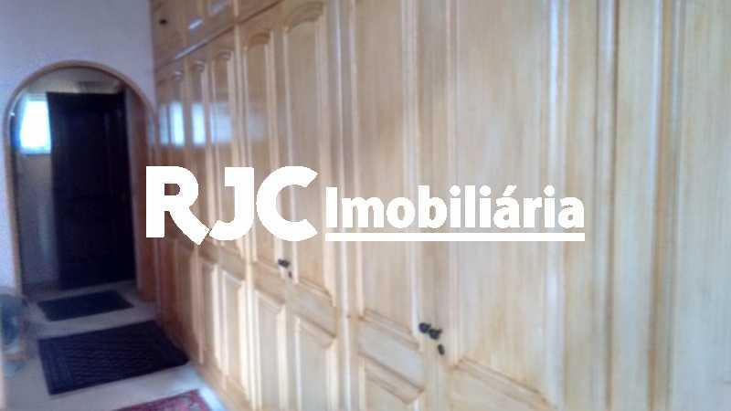 IMG-20181031-WA0062 - Apartamento 4 quartos à venda Barra da Tijuca, Rio de Janeiro - R$ 4.200.000 - MBAP40359 - 20
