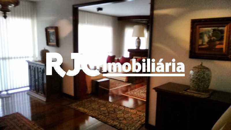 IMG-20181031-WA0069 - Apartamento 4 quartos à venda Barra da Tijuca, Rio de Janeiro - R$ 4.200.000 - MBAP40359 - 16