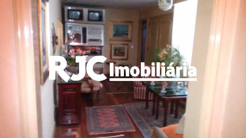 IMG-20181031-WA0075 - Apartamento 4 quartos à venda Barra da Tijuca, Rio de Janeiro - R$ 4.200.000 - MBAP40359 - 18
