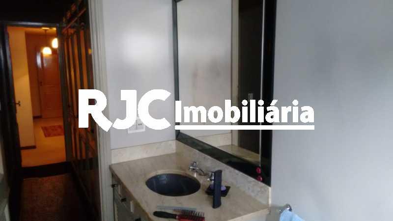 IMG-20181031-WA0080 - Apartamento 4 quartos à venda Barra da Tijuca, Rio de Janeiro - R$ 4.200.000 - MBAP40359 - 24