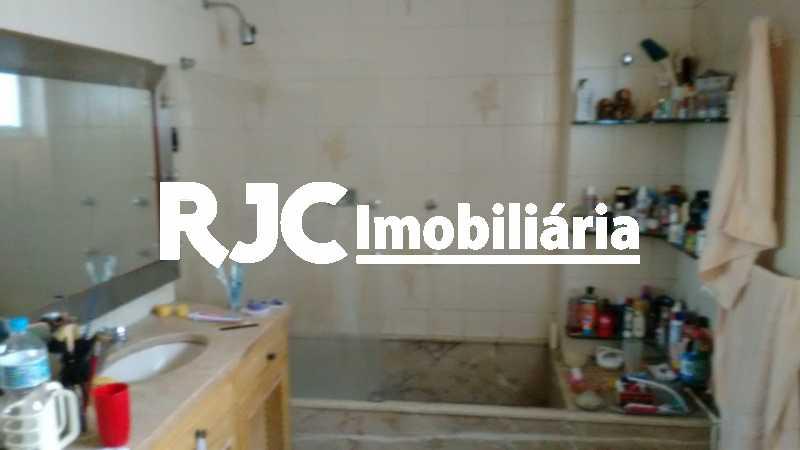 IMG-20181031-WA0084 - Apartamento 4 quartos à venda Barra da Tijuca, Rio de Janeiro - R$ 4.200.000 - MBAP40359 - 23