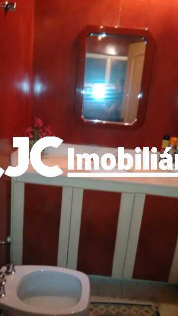 IMG-20181031-WA0088 - Apartamento 4 quartos à venda Barra da Tijuca, Rio de Janeiro - R$ 4.200.000 - MBAP40359 - 22