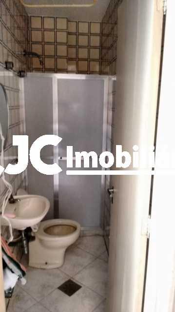 IMG-20181031-WA0091 - Apartamento 4 quartos à venda Barra da Tijuca, Rio de Janeiro - R$ 4.200.000 - MBAP40359 - 25