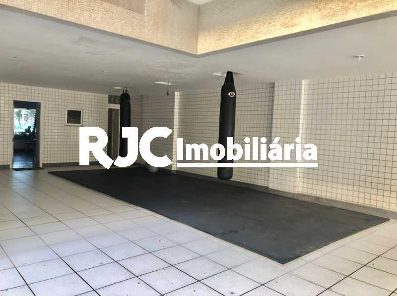 IMG-20210506-WA0017 - Apartamento 4 quartos à venda Barra da Tijuca, Rio de Janeiro - R$ 4.200.000 - MBAP40359 - 30