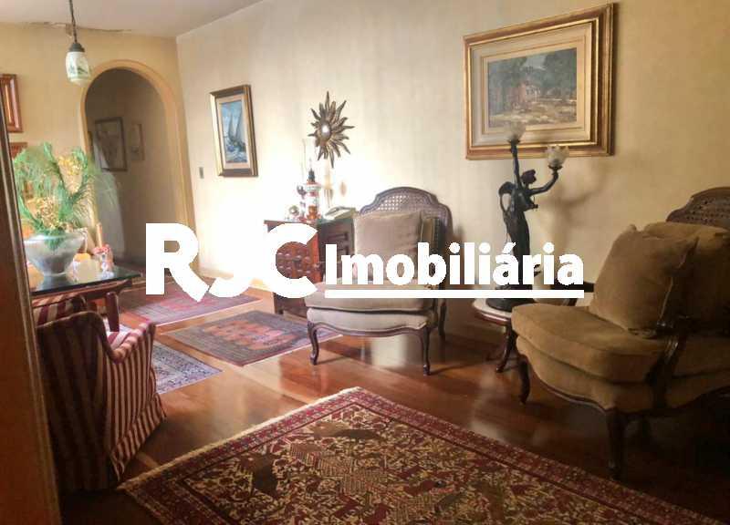 IMG-20210506-WA0020 - Apartamento 4 quartos à venda Barra da Tijuca, Rio de Janeiro - R$ 4.200.000 - MBAP40359 - 13