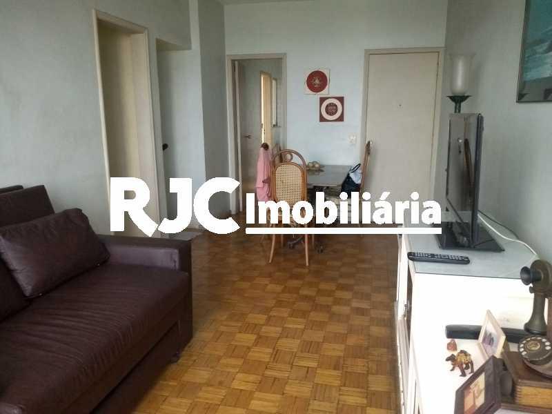 IMG_20181108_085723275 - Apartamento 3 quartos à venda Méier, Rio de Janeiro - R$ 400.000 - MBAP32309 - 1