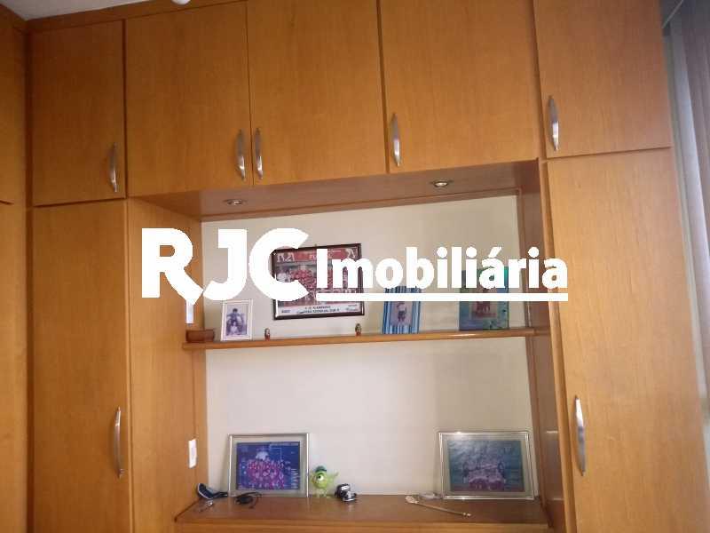 IMG_20181108_090009677 - Apartamento 3 quartos à venda Méier, Rio de Janeiro - R$ 400.000 - MBAP32309 - 4
