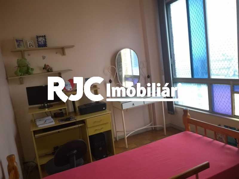 IMG_20181108_090048079 - Apartamento 3 quartos à venda Méier, Rio de Janeiro - R$ 400.000 - MBAP32309 - 5