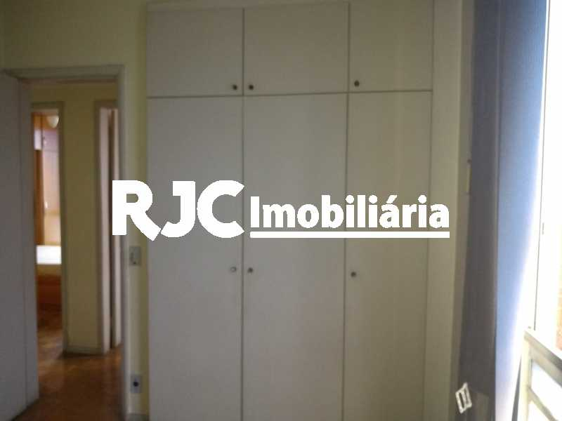IMG_20181108_090159522 - Apartamento 3 quartos à venda Méier, Rio de Janeiro - R$ 400.000 - MBAP32309 - 6