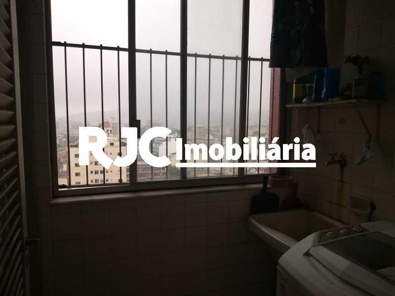 IMG_20181108_090302329 - Apartamento 3 quartos à venda Méier, Rio de Janeiro - R$ 400.000 - MBAP32309 - 7