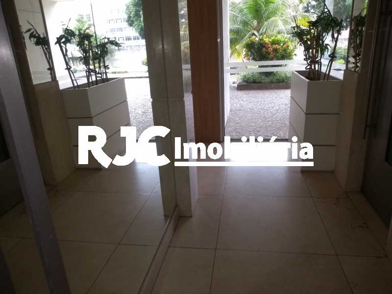 IMG_20181108_092841675 - Apartamento 3 quartos à venda Méier, Rio de Janeiro - R$ 400.000 - MBAP32309 - 11