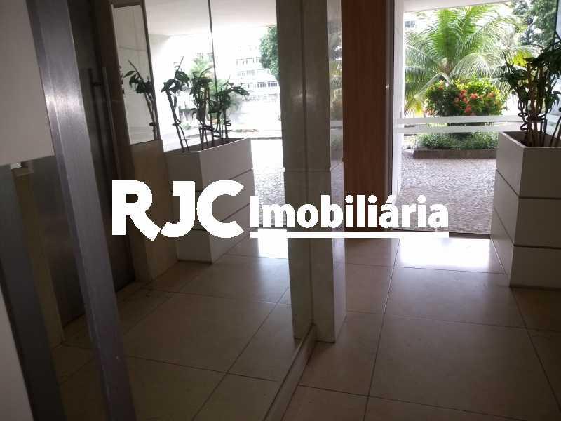 IMG_20181108_092845761 - Apartamento 3 quartos à venda Méier, Rio de Janeiro - R$ 400.000 - MBAP32309 - 12