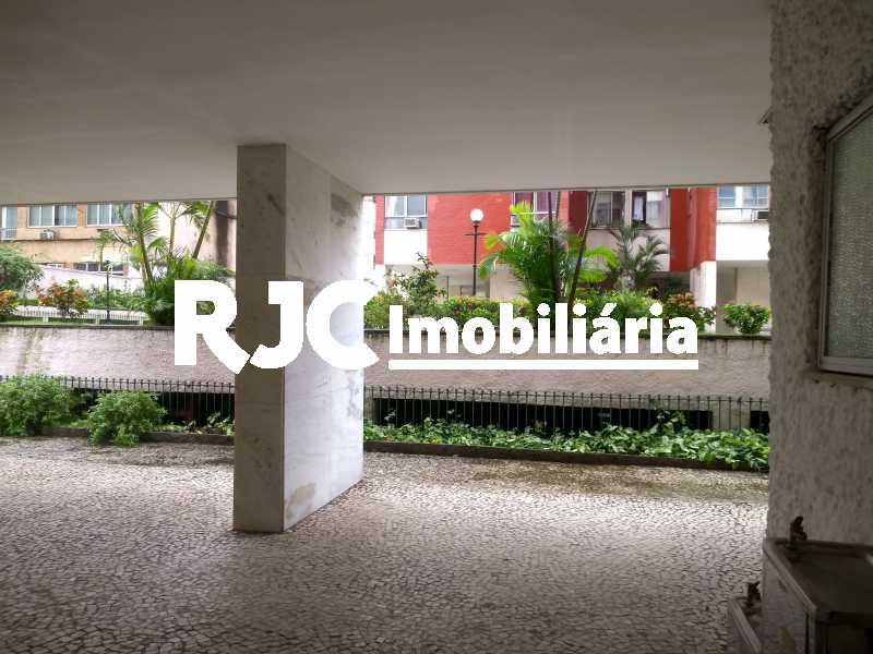 IMG_20181108_092904370 - Apartamento 3 quartos à venda Méier, Rio de Janeiro - R$ 400.000 - MBAP32309 - 13