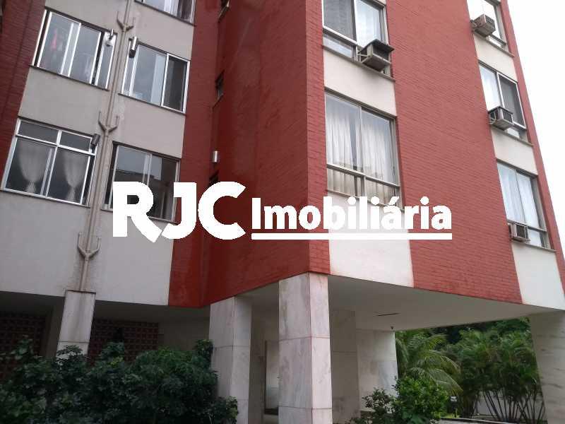 IMG_20181108_093015232 - Apartamento 3 quartos à venda Méier, Rio de Janeiro - R$ 400.000 - MBAP32309 - 14