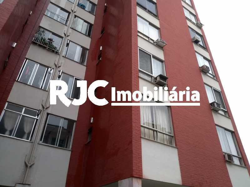 IMG_20181108_093017999 - Apartamento 3 quartos à venda Méier, Rio de Janeiro - R$ 400.000 - MBAP32309 - 15